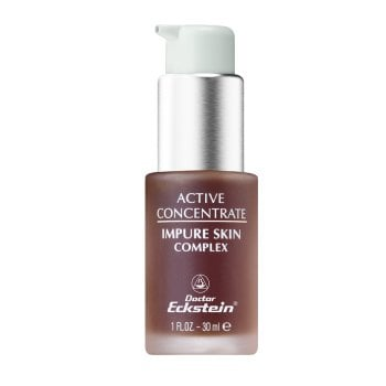 DOCTOR ECKSTEIN ACTIVE CONCENTRATE IMPURE SKIN COMPLEX 30 ml / 1.00 Fl.Oz