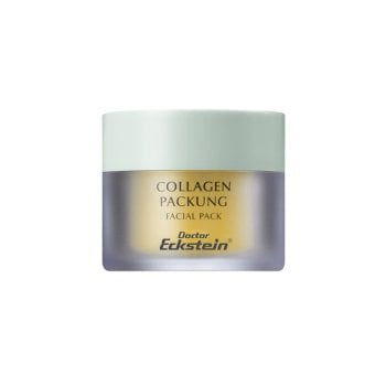 DOCTOR ECKSTEIN COLLAGEN PACKUNG FACIAL PACK 50 ml / 1.66 Fl.Oz