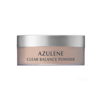 DOCTOR ECKSTEIN AZULENE CLEAR BALANCE POWDER 15 g / 0.50 Fl.Oz