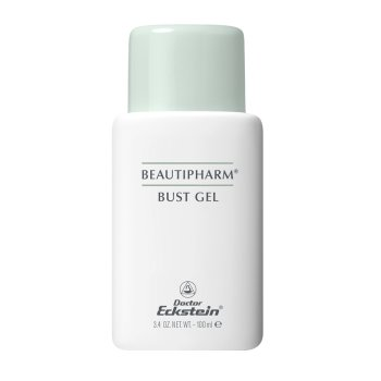 DOCTOR ECKSTEIN BEAUTIPHARM BUST GEL 100 ml / 3.40 Fl.Oz