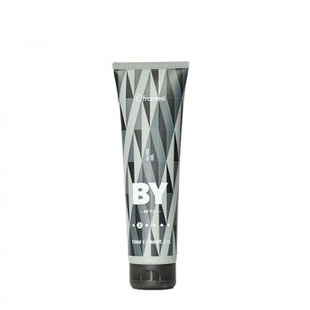 FRAMESI BY BE YOU SILVER GEL 150 ml / 5.1 Fl. Oz