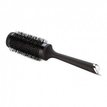 GHD CERAMIC BRUSH - MISURA 3 (DIAMETRO DI 45 MM) - SPAZZOLA TERMICA