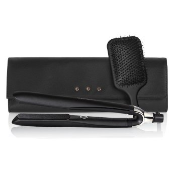 GHD PLATINUM + PROFESSIONAL STYLER GIFT SET