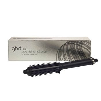 GHD RISE VOLUMISING HOT BRUSH - SPAZZOLA VOLUMIZZANTE
