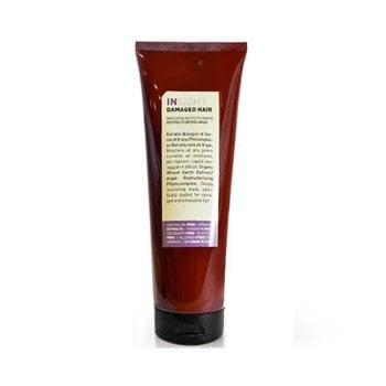 INSIGHT RESTRUCTURIZING MASK 250 ml / 8.45 Fl.Oz