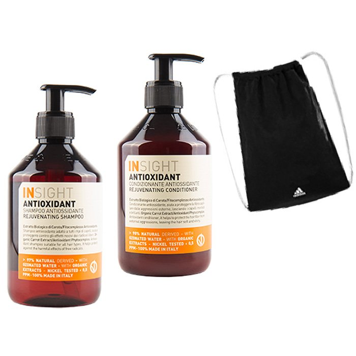 INSIGHT SUN KIT