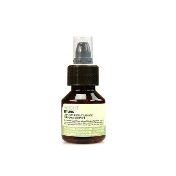 INSIGHT HAIR REPAIR COMPLEX 50 ml / 1.70 Fl.Oz