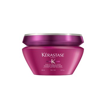 KERASTASE MASQUE CHROMATIQUE CAPELLI FINI 200 ml / 6.80 Fl.Oz
