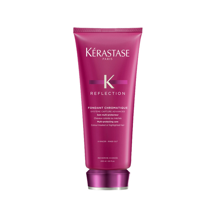 KERASTASE FONDANT CHROMATIQUE 200 ml / 6.80 Fl.Oz