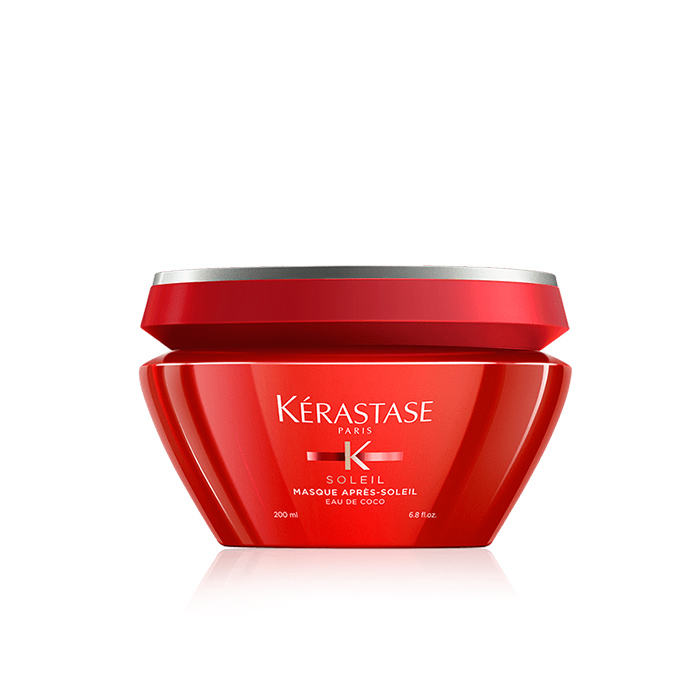 KERASTASE MASQUE APRES SOLEIL 200 ml / 6.80 Fl.Oz