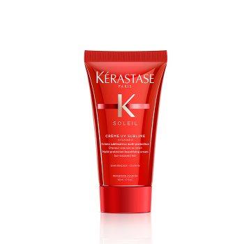 KERASTASE CREME UV SUBLIME 50 ml / 1.70 Fl.Oz