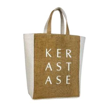 KERASTASE SUN BAG