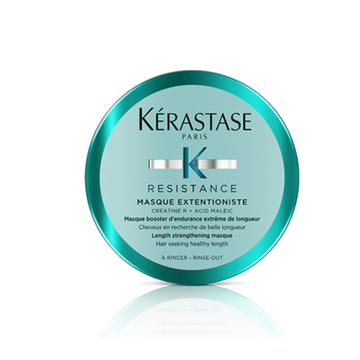 KERASTASE MASQUE EXTENTIONISTE 75 ml / 2.55 Fl.Oz