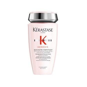 KERASTASE GENESIS BAIN SHAMPOO NUTRI-FORTIFIANT 250 ml / 8.50 Fl.Oz
