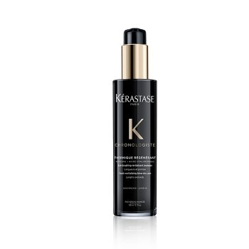 KERASTASE CHRONOLOGISTE THERMIQUE REGENERANT 150 ml / 5.10 Fl.Oz