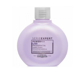 L'OREAL SERIE EXPERT POWER MIX LISS 150 ml / 5.1 Fl.Oz
