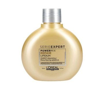 L'OREAL SERIE EXPERT POWER MIX REPAIR 150 ml / 5.1 Fl.Oz
