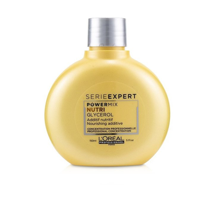 L'OREAL SERIE EXPERT POWER MIX NUTRI 150 ml / 5.1 Fl.Oz