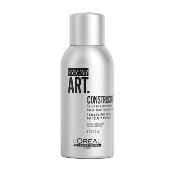 L'OREAL TECNI.ART CONSTRUCTOR SPRAY 150 ml / 5.10 Fl.Oz