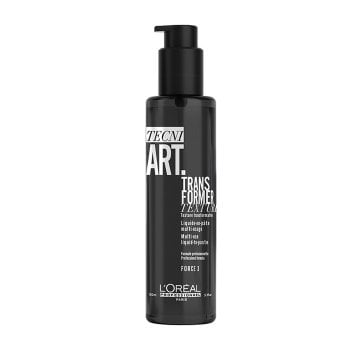 L'OREAL TECNI.ART TRANSFORMER TEXTURE GEL 150 ml / 5.10 Fl.Oz