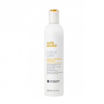 MILK SHAKE COLOUR MAINTAINER SHAMPOO 300 ml / 10.10 Fl.Oz