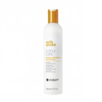MILK SHAKE COLOUR MAINTAINER CONDITIONER 300 ml / 10.10 Fl.Oz