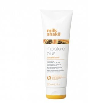 MILK SHAKE MOISTURE PLUS CONDITIONER 250 ml / 8.45 Fl.Oz