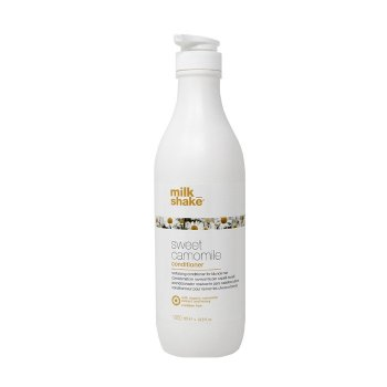 MILK SHAKE SWEET CAMOMILE CONDITIONER 1000 ml / 33.80 Fl.Oz