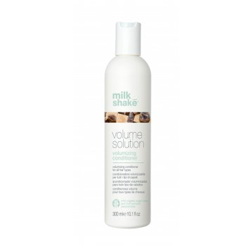 MILK SHAKE VOLUME SOLUTION CONDITIONER 300 ml / 10.10 Fl.Oz