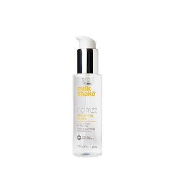MILK SHAKE NO FRIZZ GLISTENING SERUM 100 ml / 4.20 Fl.Oz