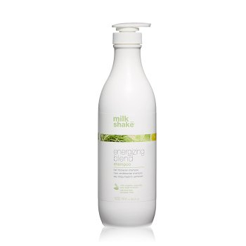 MILK SHAKE SCALP CARE ENERGIZING BLEND SHAMPOO 1000 ml / 33.80 Fl.Oz