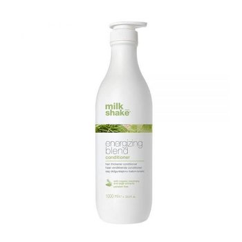MILK SHAKE SCALP CARE ENERGIZING BLEND CONDITIONER 1000 ml / 33.80 Fl.Oz