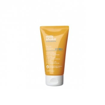 MILK SHAKE SUN AND MORE FACE CREAM SPF50+ 75 ml / 0.25 Fl.Oz