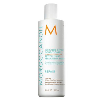 MOROCCANOIL MOISTURE REPAIR CONDITIONER 250 ml / 8.45 Fl.Oz