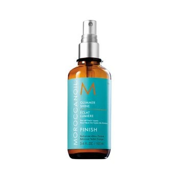 MOROCCANOIL GLIMMER SHINE SPRAY 100 ml / 3.38 Fl.Oz