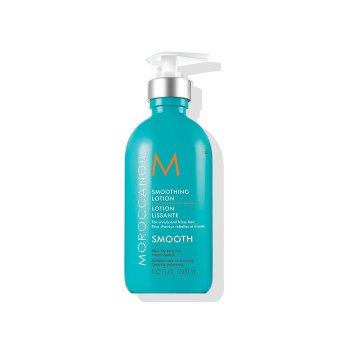 MOROCCANOIL SMOOTHING LOTION 300 ml / 10.20 Fl.Oz