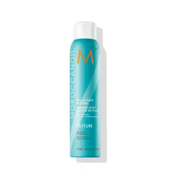 MOROCCANOIL BEACH WAVE MOUSSE 170 ml / 5.80 Fl.Oz