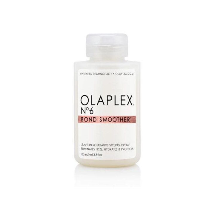 OLAPLEX BOND SMOOTHER N° 6 100 ml / 3.30 Fl.Oz