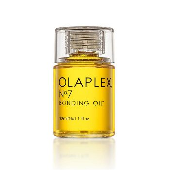 OLAPLEX BONDING OIL N° 7 30 ml / 1.00 Fl.Oz