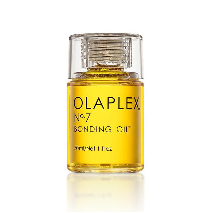 OLAPLEX BONDING OIL N° 7 30 ml / 1.00 Fl.Oz