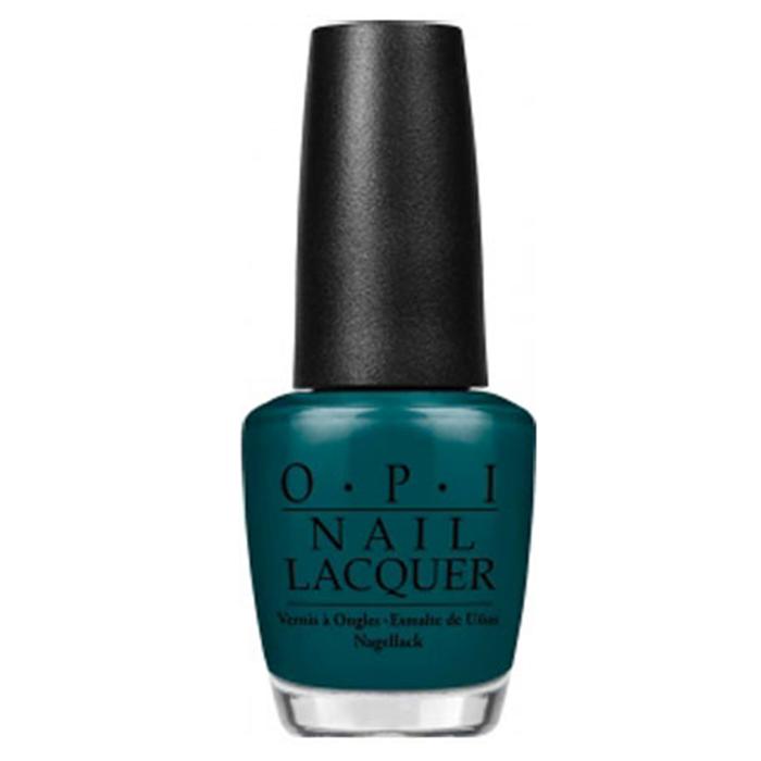 OPI NAIL LACQUER A64 – AMAZON… AMAZOFF 15 ml / 0.50 Fl.Oz