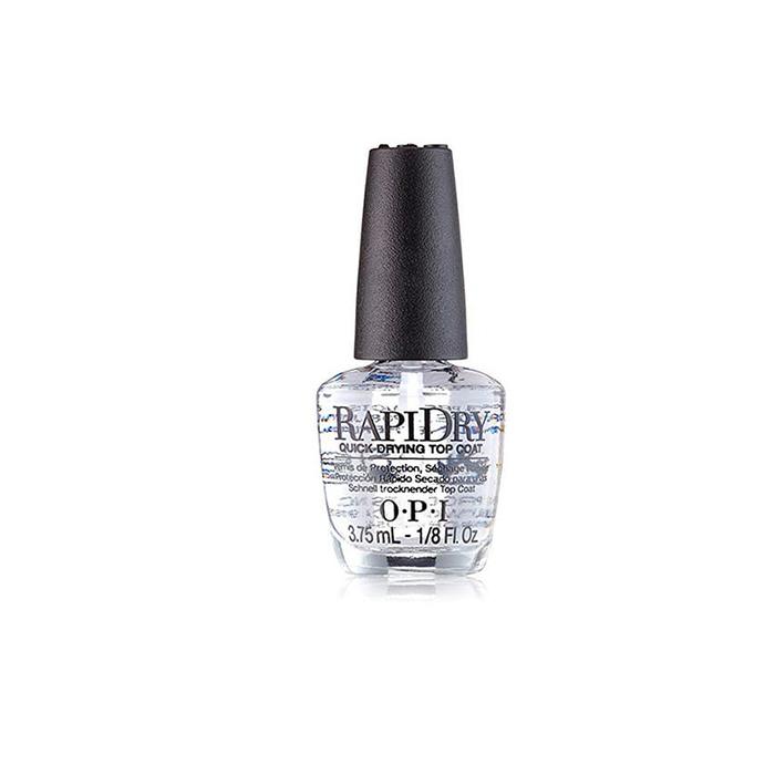 OPI SMALTI NL – RAPIDRY TOP COAT 3.75 ml / 0.12 Fl.Oz