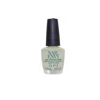 OPI SMALTI NL – NAIL ENVY STRENGTHENER 3.75 ml / 0.12 Fl.Oz