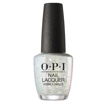 OPI NAIL LACQUER NL C76 –  METAMORPHOSIS COLLECTION METAMORPHICALLY SPEAKING 15 ml / 0.50 Fl.Oz