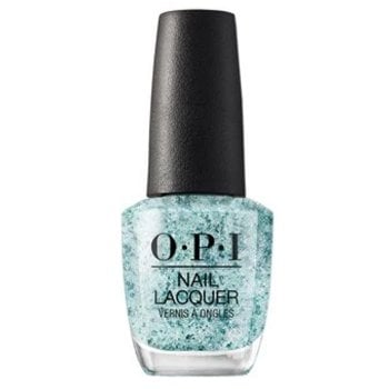 OPI NAIL LACQUER NL C78 –  METAMORPHOSIS COLLECTION ECSTATIC PRISMATIC 15 ml / 0.50 Fl.Oz