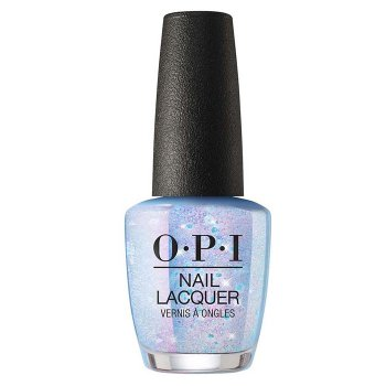 OPI SMALTI NL C79 –  METAMORPHOSIS COLLECTION BUTTERFLY ME TO THE MOON 15 ml / 0.50 Fl.Oz