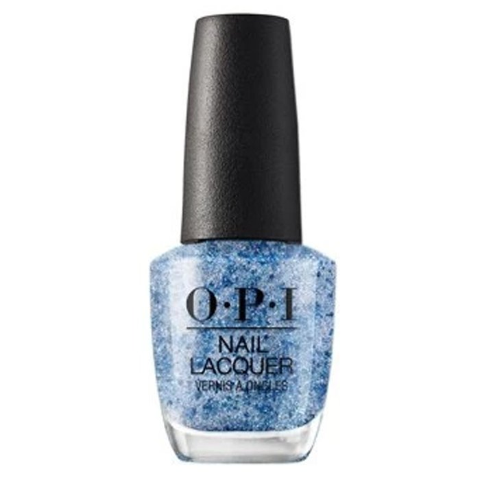 OPI NAIL LACQUER NL C80 –  METAMORPHOSIS COLLECTION YOU LITTLE SHADE SHIFTER 15 ml / 0.50 Fl.Oz