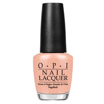 OPI SMALTI NL R58 – COSMO NOT TONIGHT HONEY 15 ml / 0.50 Fl.Oz