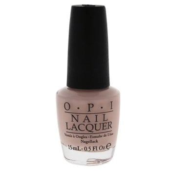 OPI NAIL LACQUER NL T74 – STOP IT IM BLUSHING 15 ml / 0.50 Fl.Oz