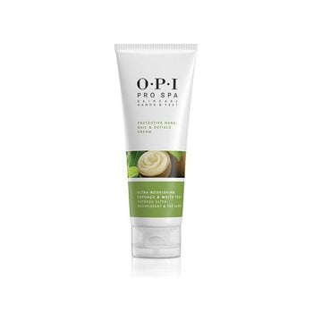 OPI PRO SPA HAND CREAM 50 ml / 1.70 Fl.Oz